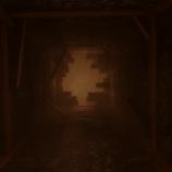 Скриншот Wooden Floor 2 - Resurrection
