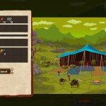 Скриншот The Curious Expedition – Изображение 7
