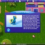 Скриншот Pony World – Изображение 2