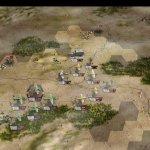 Скриншот Panzer Tactics HD – Изображение 8