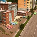 Скриншот After Dark для Cities: Skylines – Изображение 2