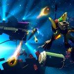 Скриншот Ratchet & Clank: Nexus – Изображение 23