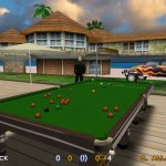 Скриншот Pool Hall Pro – Изображение 8