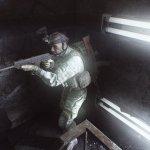 Скриншот Escape From Tarkov – Изображение 107