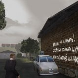 Скриншот Postal 2: Official Russian Add-on