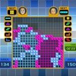 Скриншот Tetris Party – Изображение 6