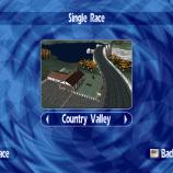 Скриншот Rush Hour