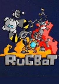Обложка RuGBoT
