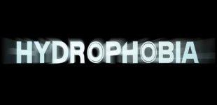 Hydrophobia. Видео #6