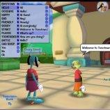 Скриншот Disney's Toontown Online – Изображение 1