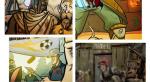 Valve могут анонсировать новую игру 22 июля - Изображение 1
