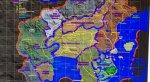 Red Dead Redemption 2 в разработке, уже можно посмотреть на карту - Изображение 1