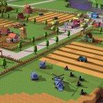 Скриншот 8-Bit Armies – Изображение 23