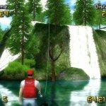 Скриншот Big Bass Arcade – Изображение 2
