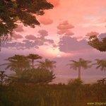 Скриншот Dragon Empires – Изображение 134