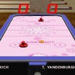 Скриншот Arcade Air Hockey & Bowling – Изображение 5