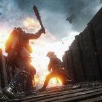 Скриншот Battlefield 1 – Изображение 72
