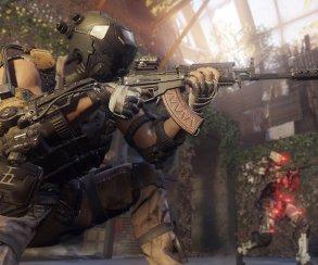 Call of Duty World League проведет первый региональный турнир в России