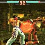 Скриншот Tekken 3D: Prime Edition – Изображение 66
