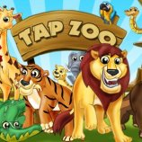 Скриншот Tap Zoo