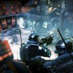 Скриншот Killzone: Mercenary – Изображение 27