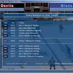 Скриншот NHL Eastside Hockey Manager – Изображение 21
