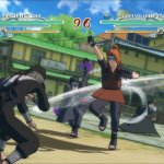 Скриншот Naruto Shippuden: Ultimate Ninja Storm Generations – Изображение 26