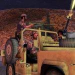 Скриншот Conflict: Desert Storm 2 - Back to Baghdad – Изображение 19