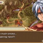 Скриншот Mystic Chronicles – Изображение 9