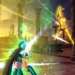 Скриншот Saint Seiya: Brave Soldiers – Изображение 12