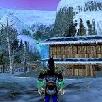 Скриншот Storm Riders Online – Изображение 33