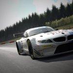 Скриншот Gran Turismo 6 – Изображение 13