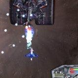 Скриншот Earth Force – Изображение 1