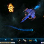Скриншот Fly and Destroy – Изображение 1