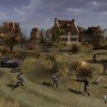 Скриншот Battle of Empires: 1914-1918 – Изображение 13