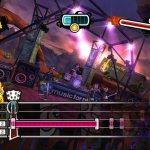 Скриншот Ultimate Band – Изображение 30