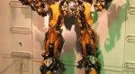 Миллион трансформеров с нью-йоркской Toy Fair 2016 - Изображение 1