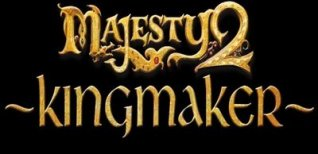 Majesty 2: Kingmaker. Видео #2