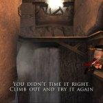 Скриншот Prince of Persia: Trilogy in HD – Изображение 14