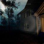 Скриншот Slender: The Arrival – Изображение 3