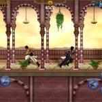 Скриншот Prince of Persia Classic – Изображение 6