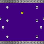 Скриншот Super Burger Hunt – Изображение 11