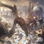 Скриншот Gears of War: Judgment – Изображение 48