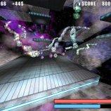 Скриншот Inago Rage