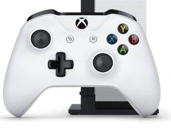 Как запуск Xbox One помог Microsoft сконцентрироваться нафанатах
