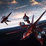 Скриншот Star Citizen – Изображение 40