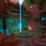 Скриншот Gigantic – Изображение 31
