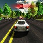 Скриншот Crazy Cars: Hit the Road – Изображение 23