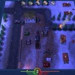 Скриншот Tank-O-Box – Изображение 5