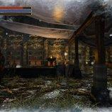 Скриншот Ruzar – Изображение 4